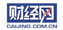caijingwang