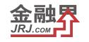 jinrongjie