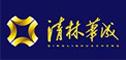 qinglinhuacheng