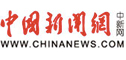 zhongxinwang