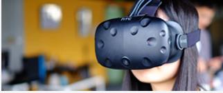 青亭网,虚拟现实,VR,AR,7tin,青亭,媒体,资讯,增强现实