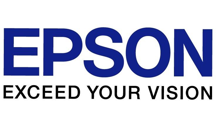 虚拟现实,VR,AR,Oculus,增强现实,PSVR,VR资讯,VR技术