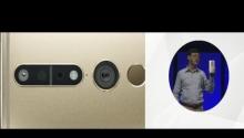 联想与谷歌合作推出AR手机,售价500美元