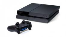 索尼确认新版PS4会发布,但不是在E3