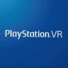舆论制霸!PSVR上市报道量接近Oculus和HTC Vive的两倍