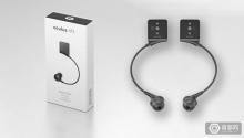 Oculus耳机测评:没什么别的就是赶紧买