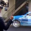 特斯拉又挖微软HoloLens墙脚,AR汽车指日可待?