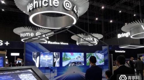 华为拟明年建立东京研发中心 发力VR等领域