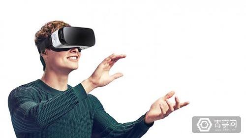 VR产品销量欠佳,专家预测2017年将会是艰难的一年