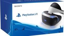 PSVR具体销量成谜 索尼总裁吉田修平不愿透露