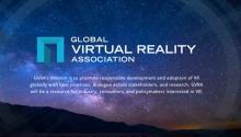 [青亭晨报]谷歌等五巨头成立全球VR联盟/网易投资VR触感技术公司