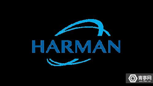 三星旗下Harman投资Navdy,将打造AR智能驾驶设备