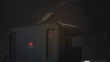 小米玩具盒子登陆印度,布局全球VR生态?
