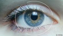 [青亭晨报]Oculus收购眼部追踪创企/HTC称CES上并无Vive2