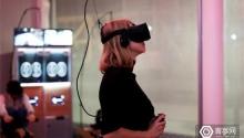 即将迈进2017年里,VR会发生什么?