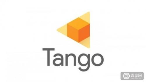 华硕ZenFone AR手机将同时支持谷歌Tango和Daydream