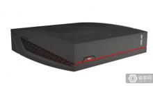华硕推超轻VR电脑,搭载GTX1060重量仅2.3公斤
