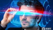 R是虚拟现实,MR是什么?