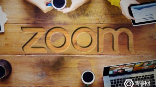 红杉领投,云视频会议Zoom融资1亿美元进军VR/AR