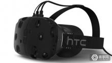 生产流程简化,第二代HTC Vive价格将更便宜?