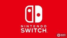 比肩PS4!任天堂Switch日本地区首周销量超31万套