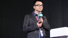 暴风魔镜CEO黄晓杰:2017年国内VR一体机销量将达100万台