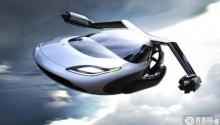 全球20余家企业试水飞天车,亚洲成重点市场