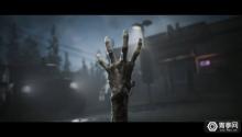 Valve否认开发《求生之路3》,承认过去确实探索过新作
