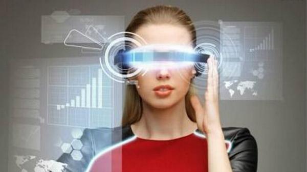 VR商业化进程加快 A股公司加快拓展相关领域