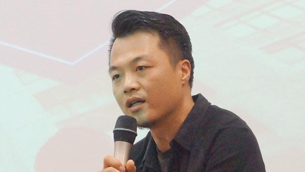 张海浪:虚拟现实C端市场启动的三大障碍