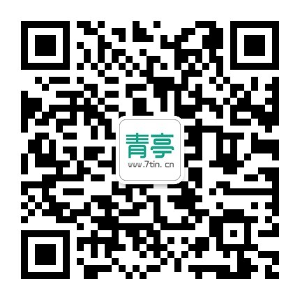 qrcode_for_gh_00c84dc1fa11_430