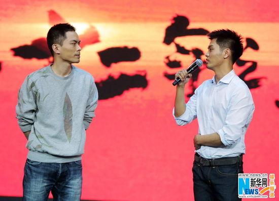 《大鱼海棠》定档7.8 预告首发VR重现恢弘梦境(全文)