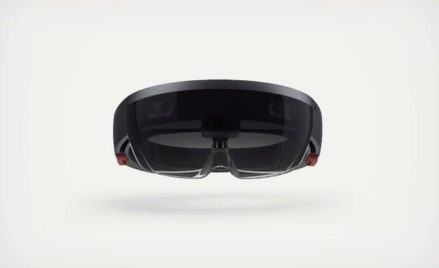 HoloLens开发商版出货 AR与VR有冲突么?