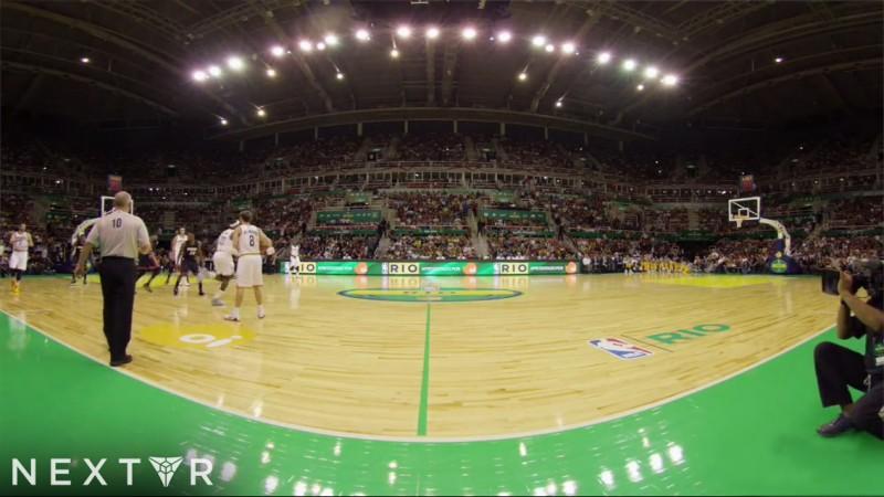 NBA-nextvr_5