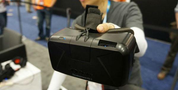 oculus-rift-gdc2014Z-8-427652-22