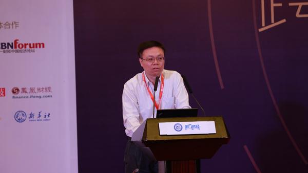 熊新平教授:虚拟现实助推航天防务军用和智能制造