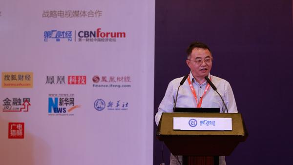北大教授查红彬:三维场景重建与数据获取仍有难点
