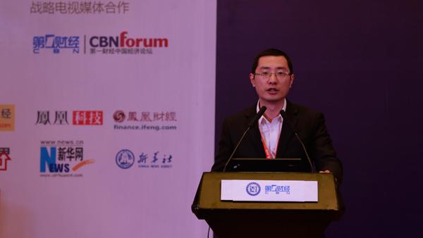 网龙CEO刘路远:VR将如何改变教育行业