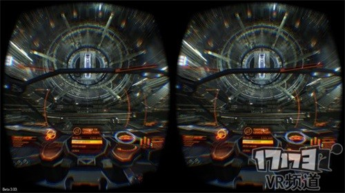 GTA5在列 外媒盘点玩家最喜欢的15款VR游戏