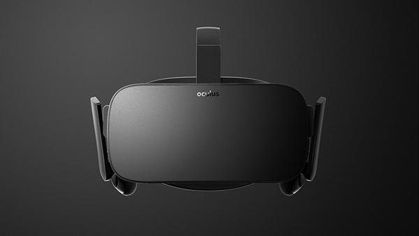将支持资料片,Oculus Rift平台开始支持DLC更新