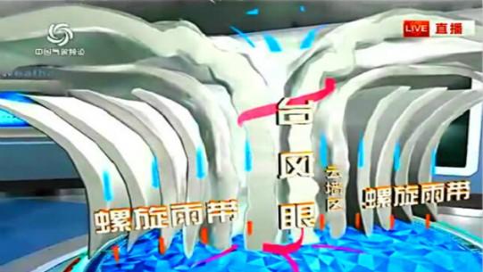 台风1_meitu_4