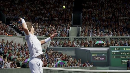 Wimbledon_副本
