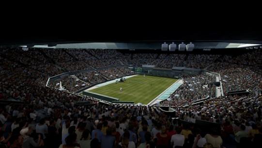 Wimbledon2_副本