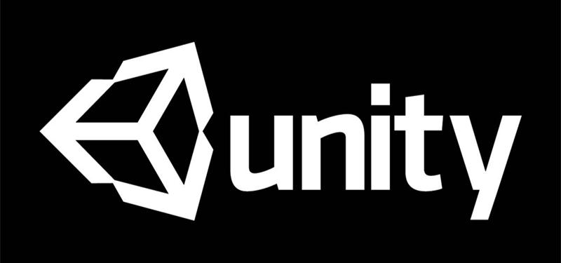 Unity将于6月1日升级AR创作工具:MARS