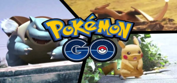 pokemon_go_header_collage800375