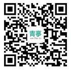 1622337626@chatroom_1469676152355_4