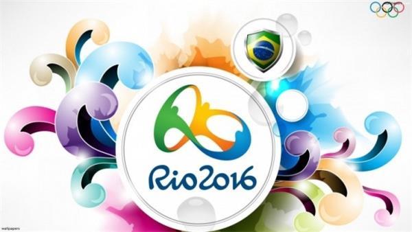 相约巴西奥运,VR带你做一回体育健儿