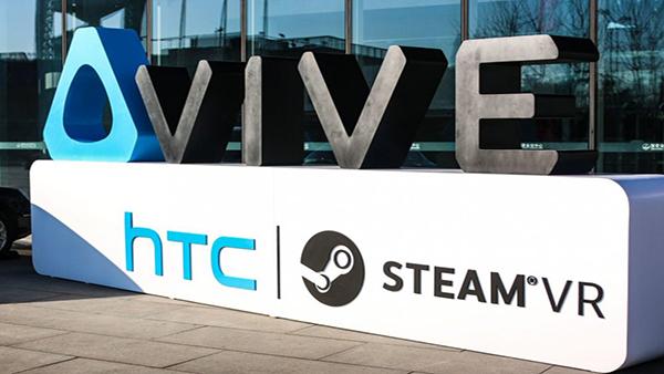 英国脱欧令HTC忍无可忍,Vive狂涨1000人民币