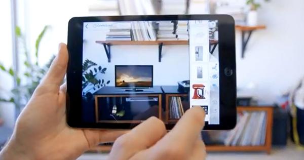 VR在万亿规模的家装市场该怎么玩?