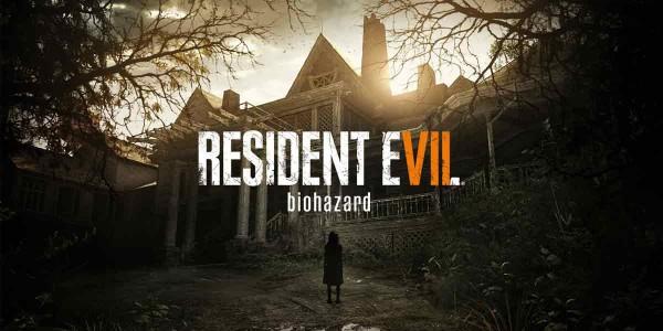 resident_evil_7_psvr